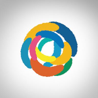 www.worldstudy.com.br